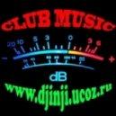 Ricky Rich & Smilla feat. King Junior - Jailhouse Rock  (Bueno Clinic Remix)
