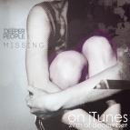 Deeper People - Missing  (Svenstrup & Vendelboe Remix)