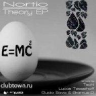 Nortio - Theory  (Guido Sava, Bramus-D Remix)