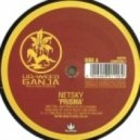Netsky - Prisma ()