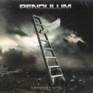 Pendulum - Kingston Vampires ()