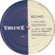 Echo - Falling ()