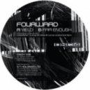 Fourward - Yield ()