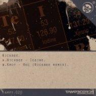 Nickbee - Iodine ()