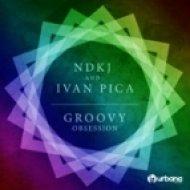 Ndkj & Ivan Pica - Groovy Obsession (David Herrero Remix)