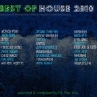 Adam K feat. King Sunshine - My Love  (EDX Ibiza Sunrise Mix)
