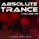 Audien - Palmetto  (Allende Remix)