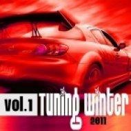 Tony Romera - Bang U - Radio Edit ()