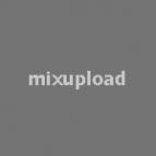 _DJ_Ruin_vs_DJ_s_From_Mars_Mush - _Lift_Me_Up ()