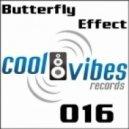 Bin Fackeen - Butterfly Effect  (Daiquiri Remix)