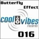 Bin Fackeen - Butterfly Effect  (Original Main mix)