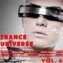 Como - Only In My Dreams  (Marcel Dee Remix)