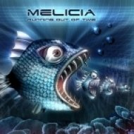 Melicia - Freeman ()