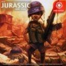 Jurassic - War Zone ()