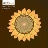 Matt Acton - Kansas  (Original Mix)