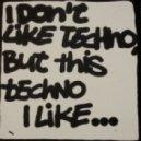 Billy Dalessandro - Take it down - Gaiser takes it down Remix ()