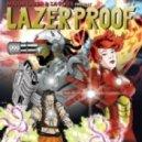 Major Lazer & La Roux ft. Amanda Blank - Quicksand  (Mad Decent 2010 Rerub)