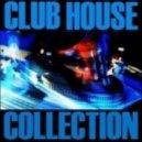 DUB Deejays - Up & Down  (Radio Edit)