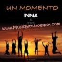 Inna & Magan - Un Momento  (By Play & Win Radio Version)