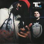 Blacklock - Starlight ft MC Dread  (s uplift Drumstep Remix)