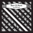 Bart B More, Drop The Lime & AC Slater - Cry Baby  (Original Mix)