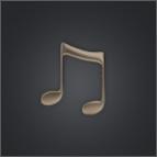 Dirty - Nights Seth Vogt Breaks Remix ()