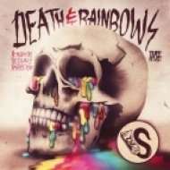 The S - Death And Rainbows ()