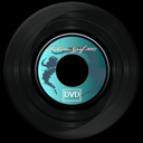 Иракли vs Бьянка - Белый Пляж  (Dj Kirill Clash & Dj Dmitriy Nema Remix)