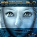 Bizarre Contact - Run Away  (Electro Sun Rmx)