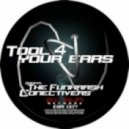 The Funkrash and Conectivers - Tool 4 Your Ears ()