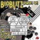 Bioblitz - Block Party  (Gloumout Remix)