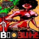 BioBlitZ - Enter The Game  (Original Mix)