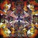 Dimension 5 - Ganymede  (Guitar Mix)