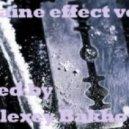 Alexey Bakhovsky - Cocaine Effect vol.3 ()