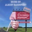 Alexey Bakhovsky - Cocaine Effect ()