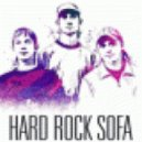 Planet Funk vs Robyn, Sultan & Ned Shepard - Who Said To Girlfriend  (Hard Rock Sofa Bootleg)