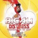 Big Ali & Shana P - Distress  (\'Sending Out An SOS\')