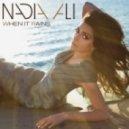 Nadia Ali - When It Rains  (Radio Edit)