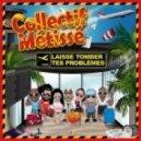 Collectif Metisse - Laisse Tomber Tes Problemes  (Radio edit)