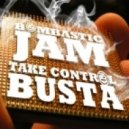 Busta Feat Claire G - Take Control  (Original Mix)
