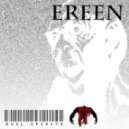 Ereen feat. Gita - Demand On It ()