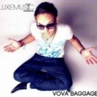 Whiteside & Slin Project - All I Need (Vova Baggage Remix)