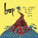 Bop - Morning Air ()