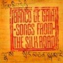 Banco De Gaia - Last Train To Lhasa  (Live At Glastonbury)
