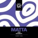 Matta - Feed  (Original Mix)