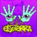 Esoterra - Eyes And Fingers  (Original Mix)