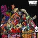 Quick Jaxx - Hey Bill (Bang Bang)  (PH Electro Remix)