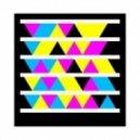 Grum - Can\'t Shake This Feeling  (Aston Shuffle Remix)