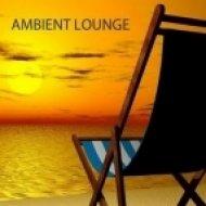Ambient Lounge All Stars - Manreza ()