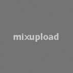Ambient Lounge All Stars - Nu Love Chill Out Music And Ambient Sounds ()